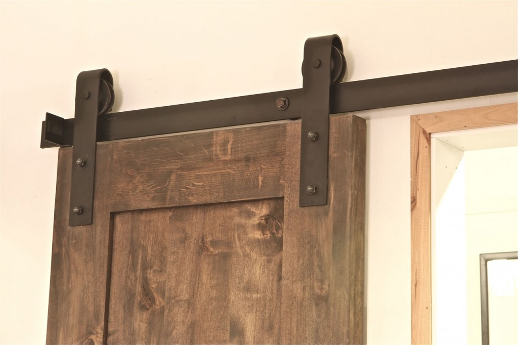10 barn door designs ideas 2015 2016 interior exterior ideas - Barn door patterns ...