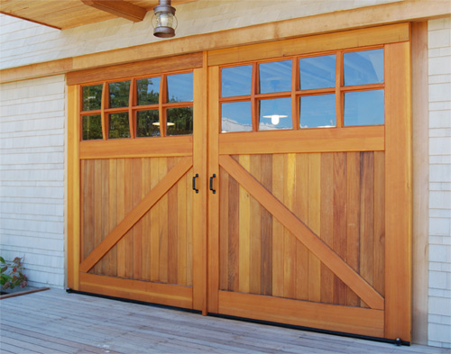 10 barn door designs ideas 2015 2016 interior exterior doors - Barn Door Design Ideas