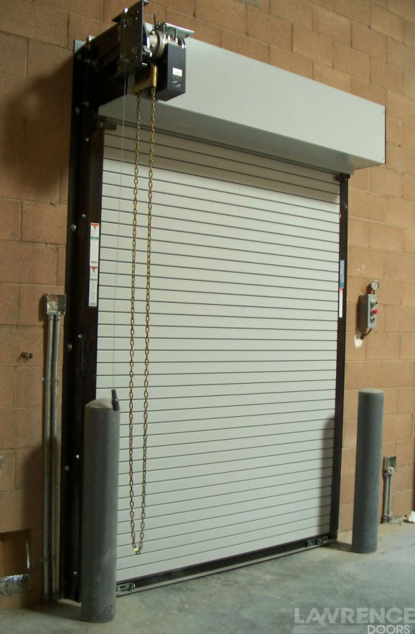 commercial roll up doors 3