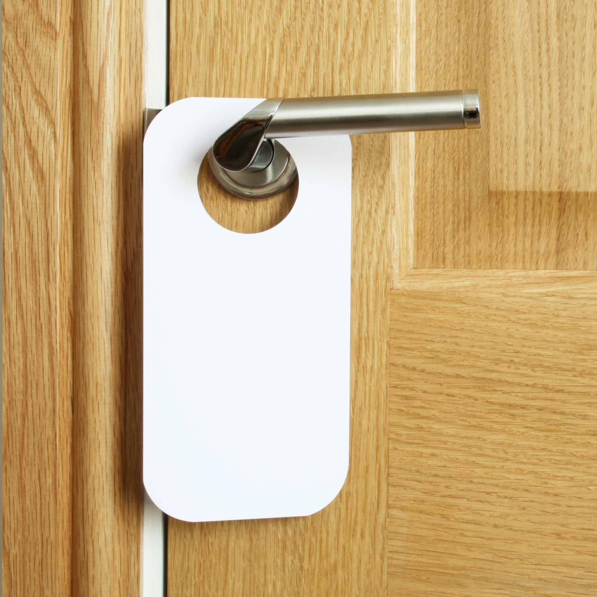 Exterior barn door hardware - 20 Reasons To Have Door Hangers Interior Amp Exterior Doors