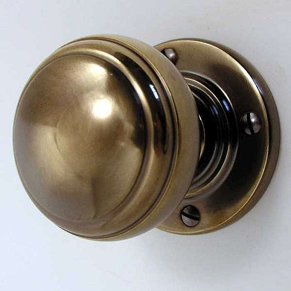 20 characters to your home with door knobs interior for Exterior door knobs