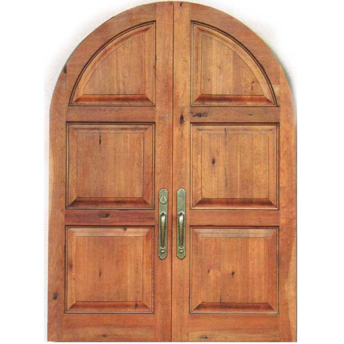 10 benefits of double door designs interior exterior doors for Double door wooden door