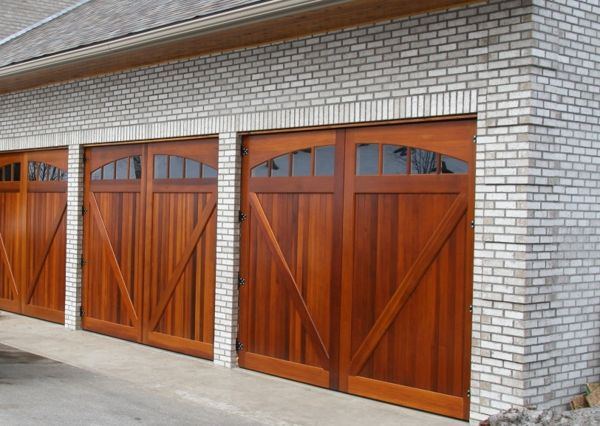 10 Unique Fiberglass doors for home and busines  Interior & Exterior Ideas