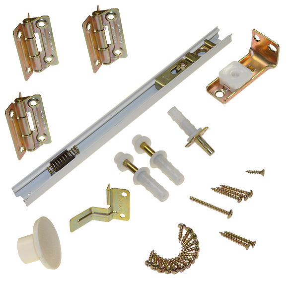 Exterior Mirror Hardware Kit Home Design