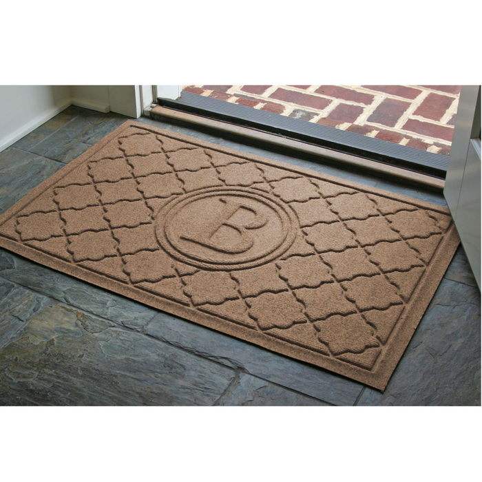 10 Options Of Door Mats You Should Know About Interior Exterior Ideas