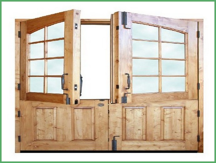 dutch door interior home depot home design and style how to make a diy interior dutch door hgtv