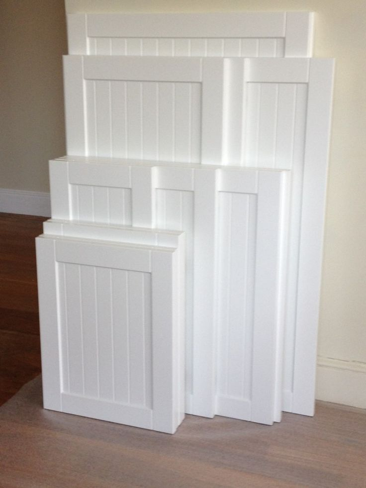 Ribbed Glass For Kitchen Cabinets