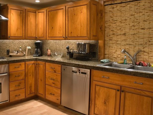 Kitchen Cabinet Door Images 10 fabulous door design ideas | interior & exterior doors
