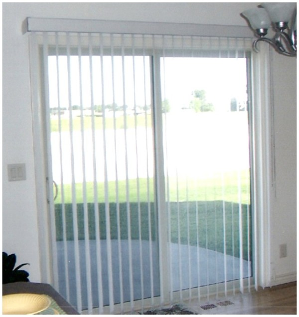 Sliding Patio Door Blinds : Benefits of sliding patio doors interior exterior ideas