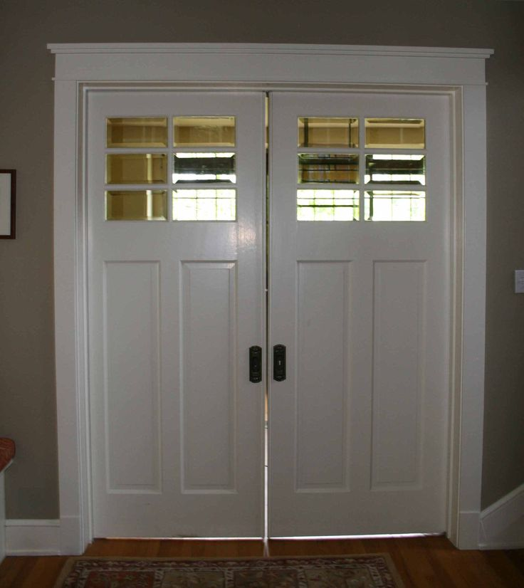 Exterior sliding pocket doors for Sliding door front door