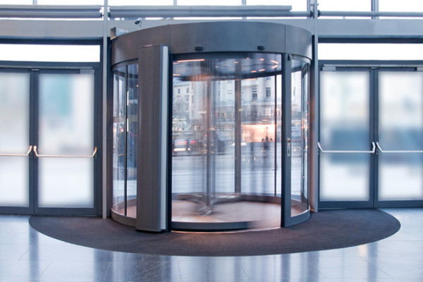revolving door politics 3
