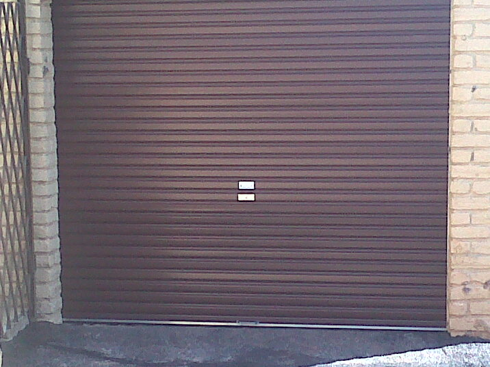 Rollaway garage doors gliderol roll a glide insulated for 10x10 roll up door for sale