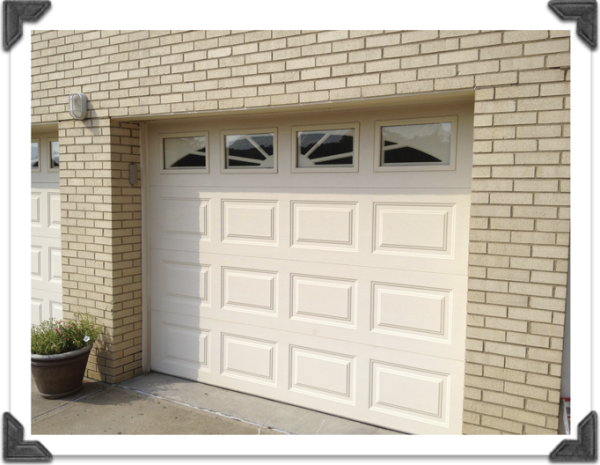 roll up garage doors 2