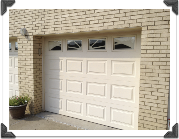 10 crucial things to know when looking for roll up garage for 2 door garage door