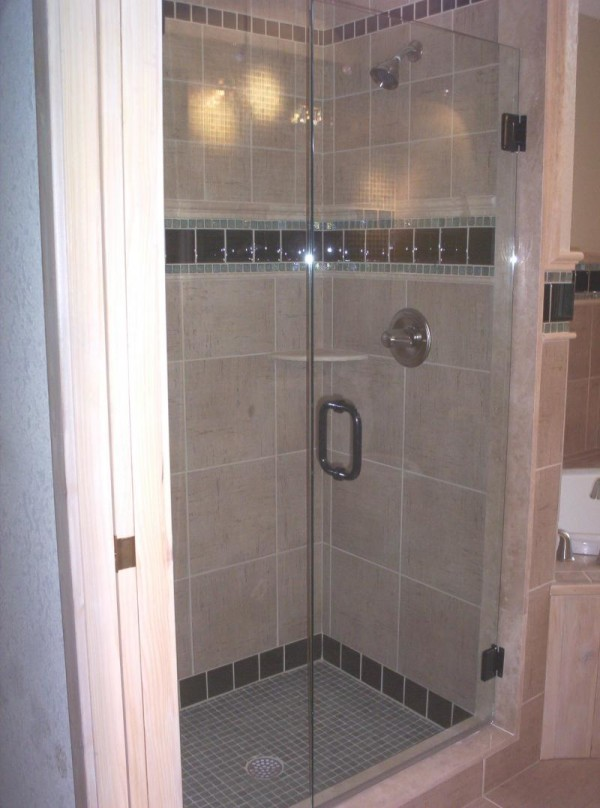 shower glass doors 2