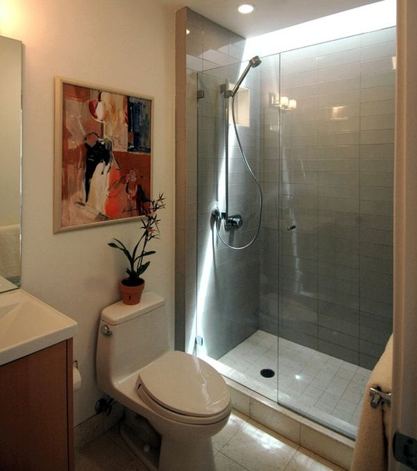 shower glass doors 7