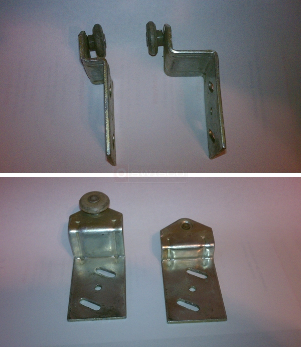 Sliding Closet Door Locks Cabinet Locks Sliding Closet Door Locks With Key Door Safety Locks