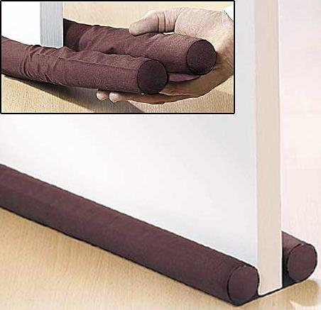 sliding door draft stopper 2