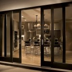 French Interior Bifold Doors Lowes – 22 Admirable Photos