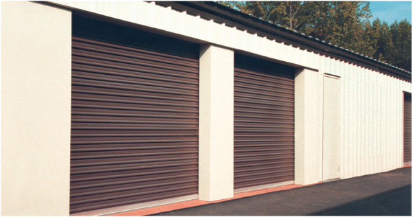 small roll up garage doors 3