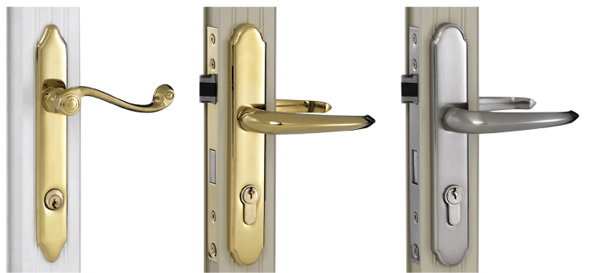 doors hardware storm doors with pet door interior exterior