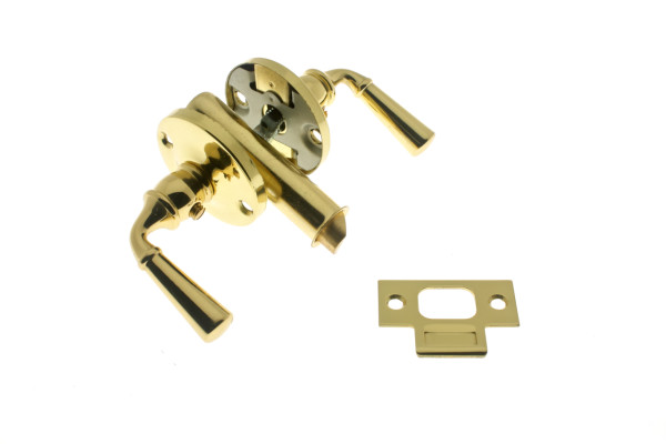 storm door latch 3
