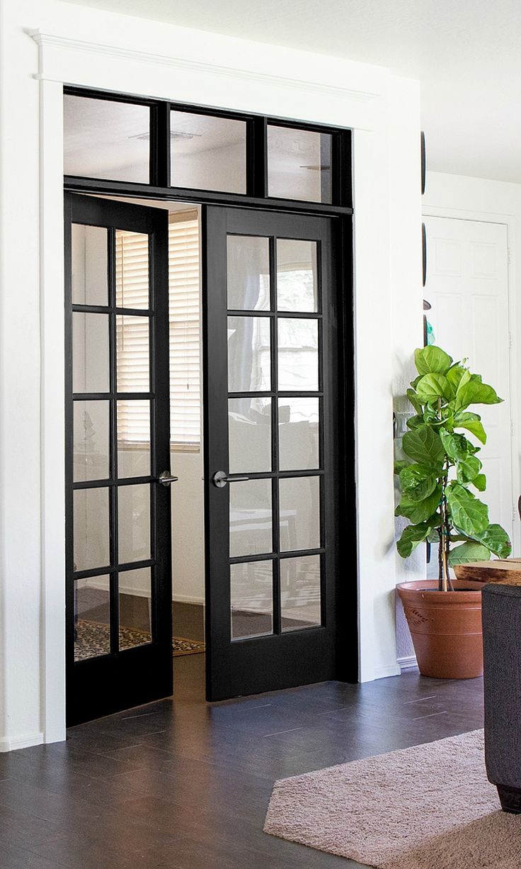 22 facts to know about 8 foot french doors exterior before for French door front door