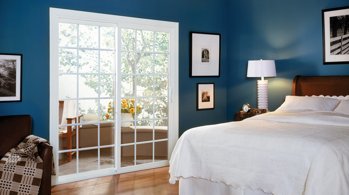 22 facts to know about 8 foot french doors exterior before - Exterior french doors that open out ...