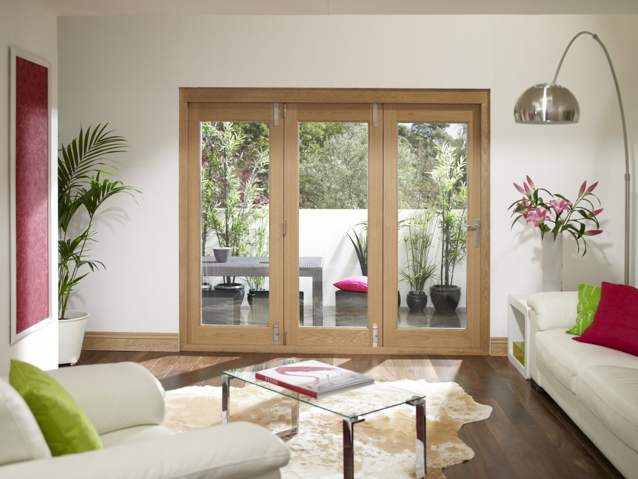 22 facts to know about 8 foot french doors exterior before for Interior french patio doors