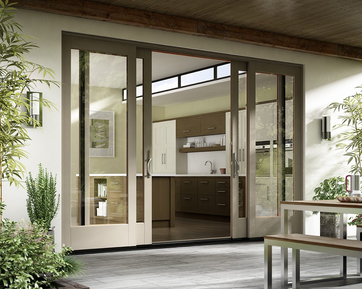 22 Facts To Know About 8 Foot French Doors Exterior Before Ing