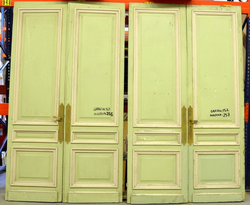 Antique-french-double-doors-photo-10