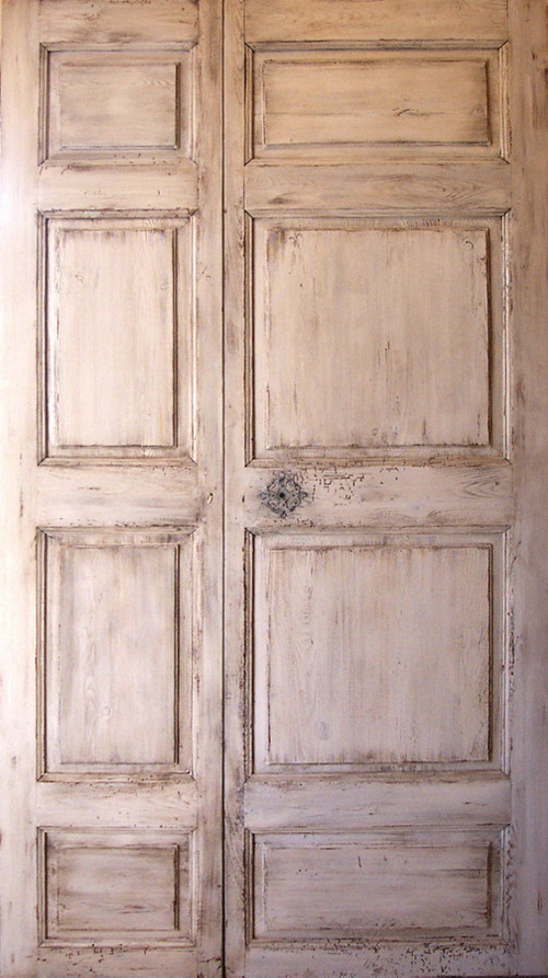 Antique-french-double-doors-photo-15