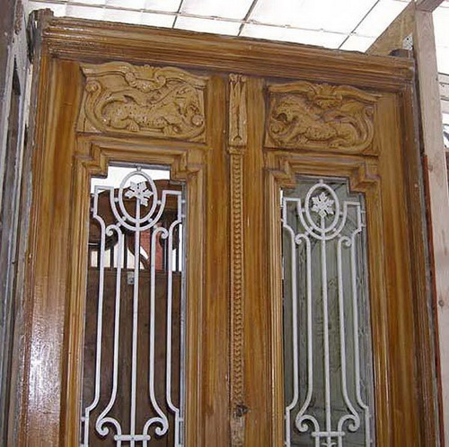 Antique-french-double-doors-photo-23