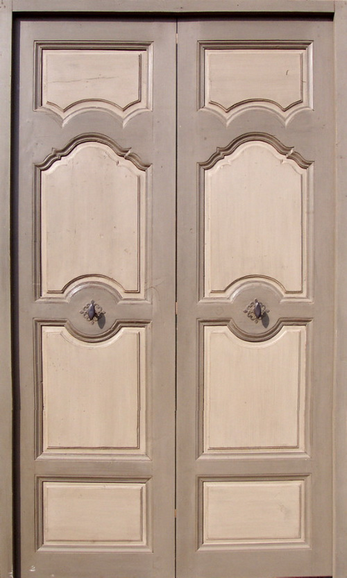 Antique-french-double-doors-photo-3