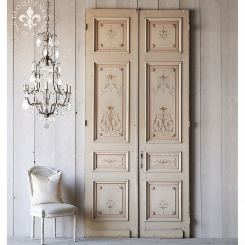 Antique-french-double-doors-photo-5