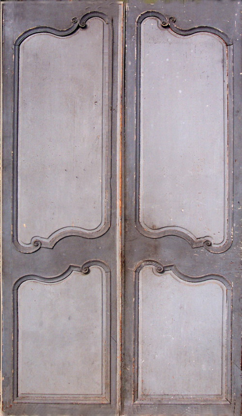 Antique-french-double-doors-photo-7