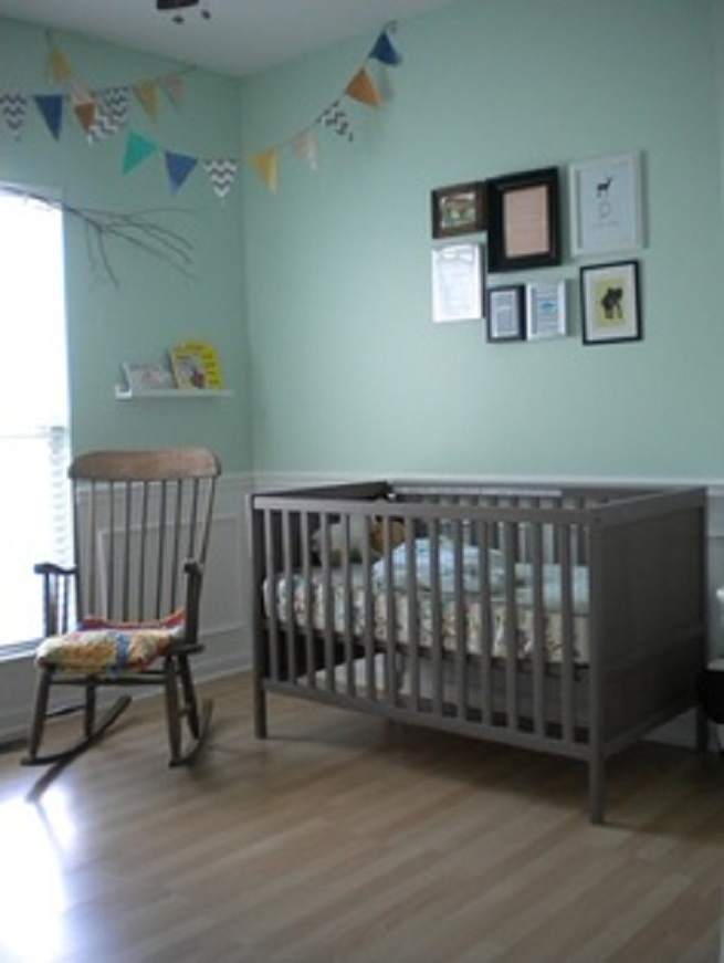 Baby Bedroom Furniture Sets Ikea