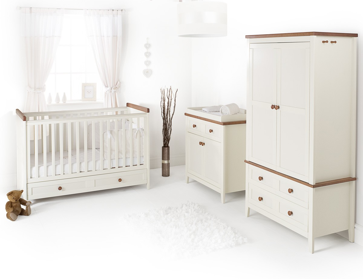 Baby bedroom furniture sets ikea 20 innovating and for Baby furniture