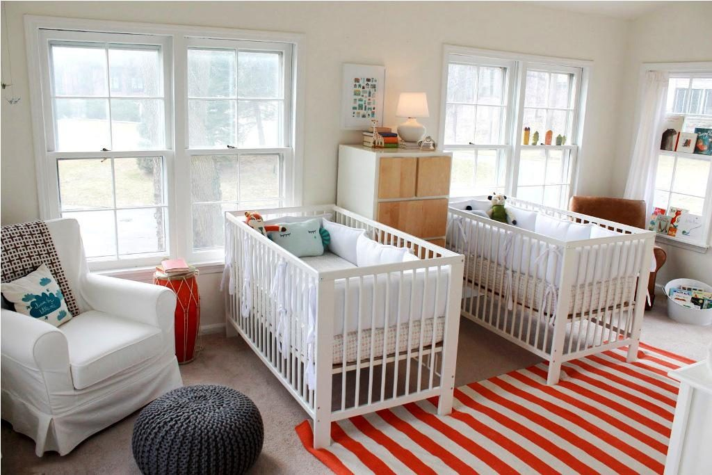 baby-bedroom-furniture-sets-ikea-photo-18