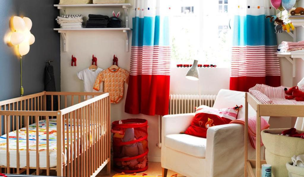 baby-bedroom-furniture-sets-ikea-photo-19