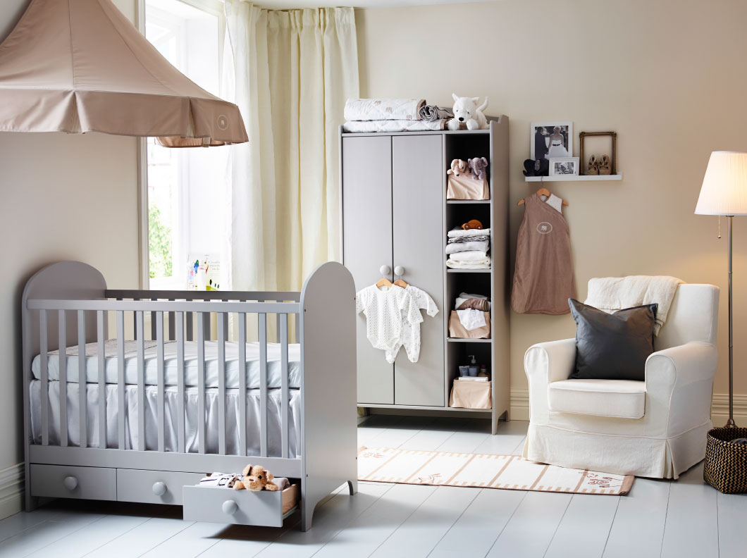 baby-bedroom-furniture-sets-ikea-photo-6