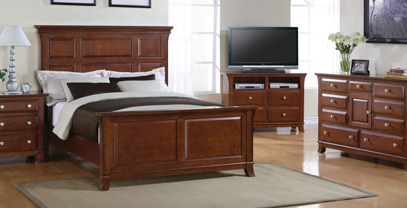 Bedroom Furniture Sets Big Lots | Interior & Exterior Ideas