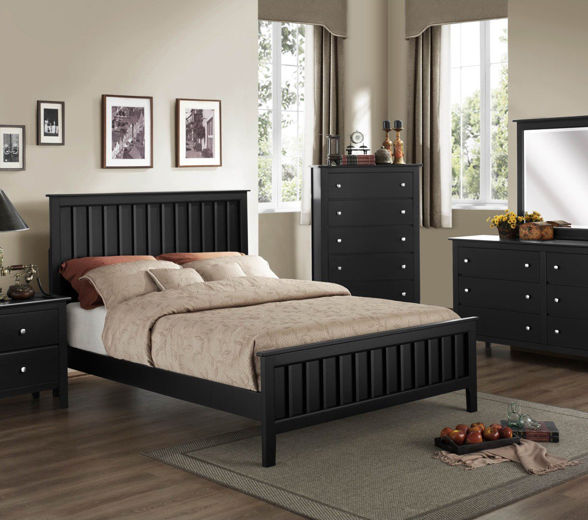 Big Bedroom: Bedroom Furniture Sets Big Lots Interior Exterior Doors