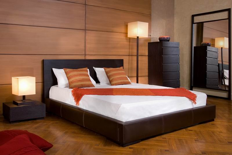 Simple Bedroom Furniture Bedroom Mesmerizing Cool Affordable