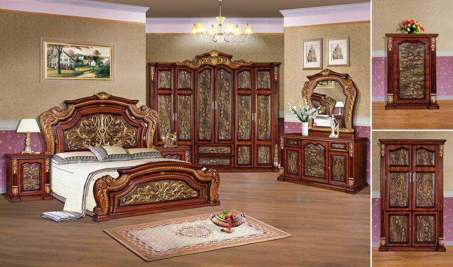 bedroom furniture sets big lots interior exterior ideas