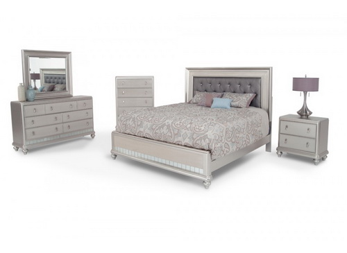 Bedroom furniture sets bobs