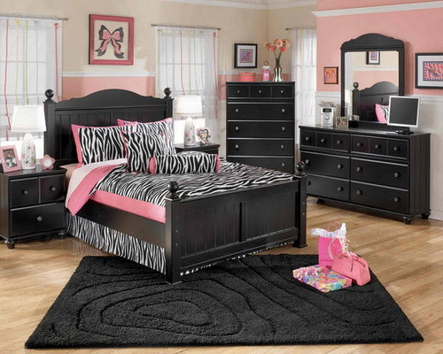 bedroom furniture sets bobs interior exterior doors