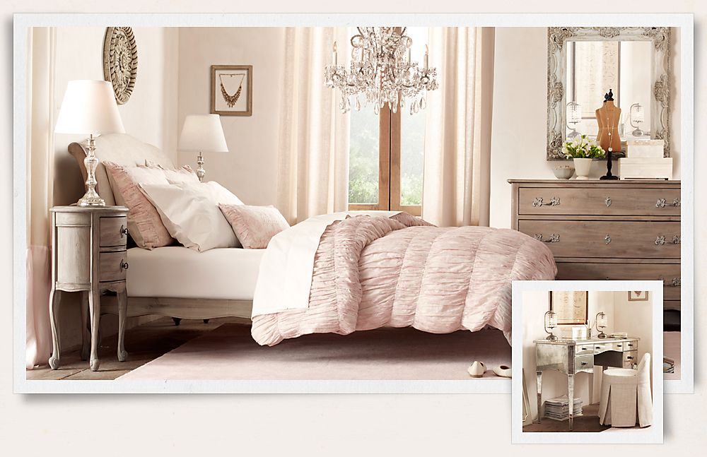 Bedroom Sets Restoration Hardware bedroom furniture sets restoration hardware | interior & exterior