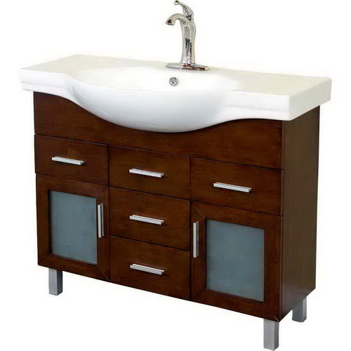 bellaterra-home-bathroom-vanities-photo-16