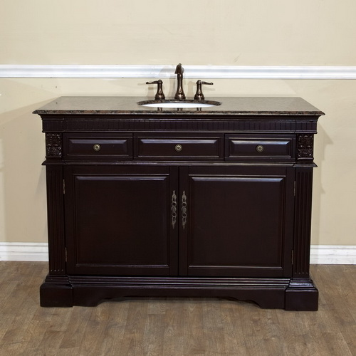 bellaterra-home-bathroom-vanities-photo-18